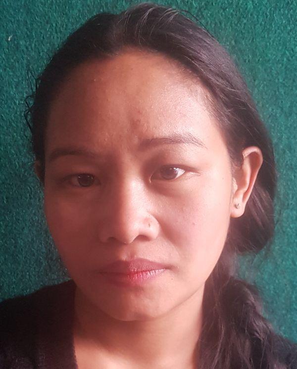 Nirmal Batika Academy  staff image Menjhom Lama