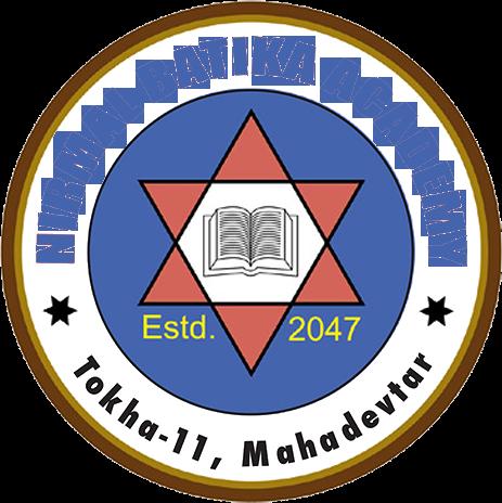 Nirmal Batika Academy
