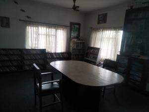 Nirmal Batika Academy : Collection