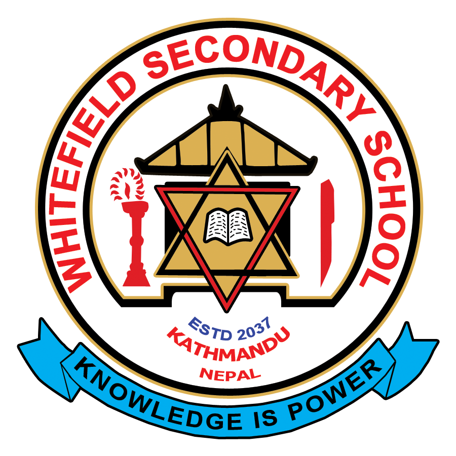 Whitefield SS/Int'l College