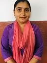 Nirmal Batika Academy  staff image Sunita Dotel Pandey