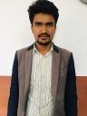 Nirmal Batika Academy  staff image Bhupendra Khadka