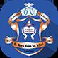St.-Logo