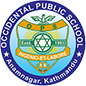 Occidental-Logo