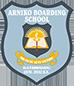 Arniko-Logo