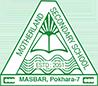 Motherland-Logo
