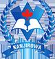Kanjirowa-Logo