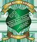 Elite's-Logo