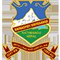 Brihaspati-Logo