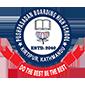 Puspasadan-Logo