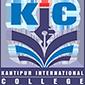 Kantipur-Logo