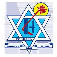 Kumudini-Logo