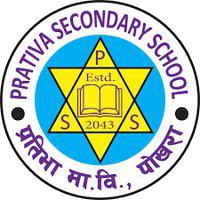 Prativa-Logo