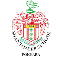 Shantideep-Logo