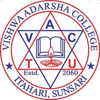 Vishwa-Logo