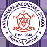 Pathivara-Logo