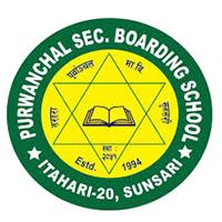 Purwanchal-Logo