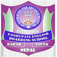 Pashupati-Logo