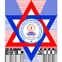 ACEM-Logo