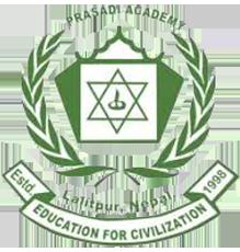 Prasadi-Logo