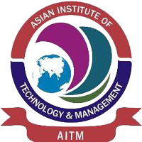 AITM-Logo
