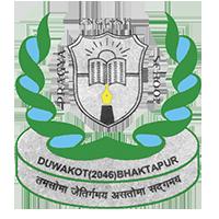 Pragya-Logo