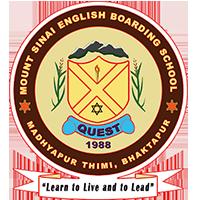 Mount-Logo