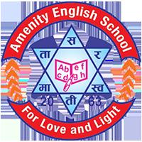 Amenity-Logo