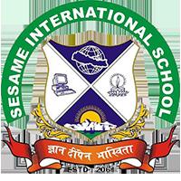 Sesame-Logo