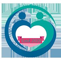 Aayra-Logo