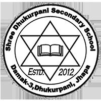Dhukurpani-Logo