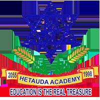 Hetauda-Logo