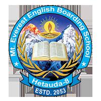 Mt.-Logo
