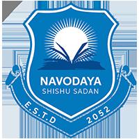 Navodaya-Logo