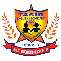 Tasir-Logo