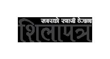 Media Logo 0